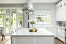 french style Kitchen ideas