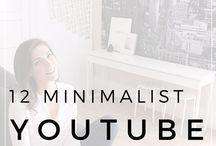 Minimalist Plans