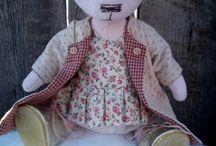 Мишки Тедди и его друзья  для детей