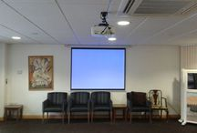 Audio Visual Installations / Professional Audio Visual installation company based in Leeds, West Yorkshire http://www.definitionaudiovisual.co.uk/audio-visual-installation.html