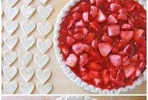 Sweets Recipe❤️