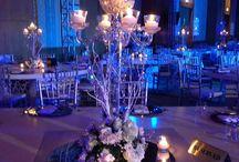 Dubai Weddings / #dubaiwedding #dubaiindianwedding #destinationweddings #dubaidestination #weddings #indianwedding #indianweddings #sjsevents #sonaljshah #sonaljshahevents #SJSevents  #sjsbook www.sjsevents.com/ Sonal J. Shah Events Consultants