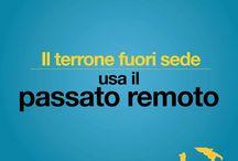 Italo-itagliano