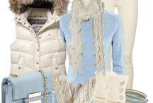 winterlovely wear