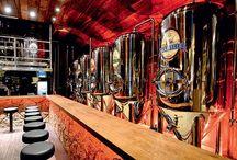 Pivo tanky