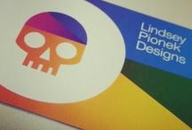 Shameless – Lindsey Pionek Designs / by Lindsey Pionek