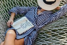 ✿ ʚིϊɞྀ ♥ Bookworm ♥ ʚིϊɞྀ ✿