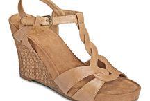 Leah shoes
