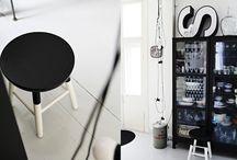InteriorStylesAtmospheres / Interiors Styles Atmospheres
