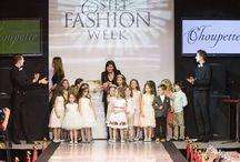Estet fashion week / Choupette открыл неделю моды Estet Fashion Week!