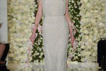 Dream / formal wear, bridal