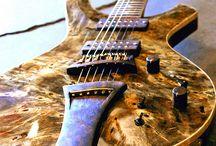 Peters Instruments