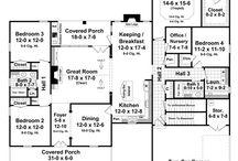 house/plans/design