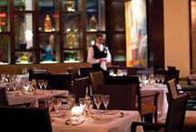 Restaurant Data Entry Services