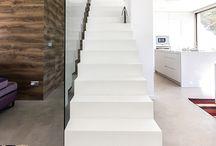Escaleras Mirna