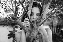 Fotografías Sara Berihuete / POYECTO ENTRE FOTOGRAFÍAS
