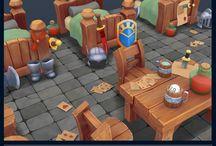game_interior