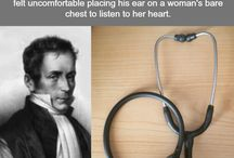 stethoscope facts