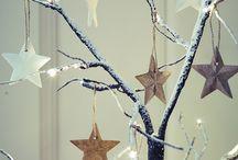Navidad I Christmas time (2)