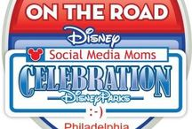 Disney Social Media Moms Celebration / The Disney Social Media Moms Celebration is an invitation-only, professional conference for social media-minded moms and dads. Follow along with all the fun! #DisneySMMC #DisneySMMoms