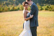 Paul and Brianne | Sam Stroud Photography | Sierra Vista