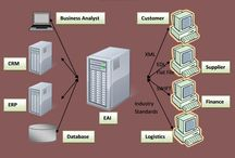 Enterprise Application Software Services