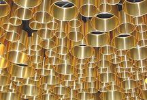 Необычные потолки/Extraordinary ceiling