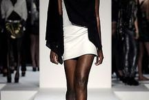 Uganda Fashion