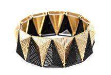 Női karkötők / bracelet