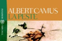 I consigli della libreria 30 giugno -1 luglio 2012 / by Vita e Pensiero