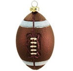 Football ideas / by Angie Tressler