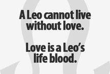Cel-Leo