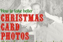 Photo advice, tips & tricks