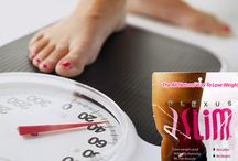 The Best Pink Drink / Plexus slim claims to be made up of all natural ingredients, which helps to reduce weight by burning fats only, not the muscles. Click Here https://www.plexuspreferred.com/ for more information on The Best Pink Drink. It also claims to maintain the healthy level of cholesterol, blood sugar and lipids. The website also offers Plexus The Best Pink Drink few customer testimonials and an informative video about their products as well.