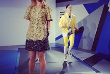 Ladies Fashion / Fashion for women