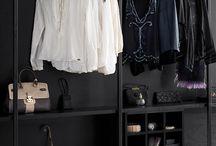 pukeutumishuone