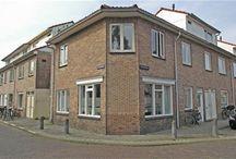 Wonen in Alkmaar / Ons woningaanbod in Alkmaar