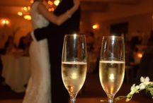 7 Must-Ask Wedding DJ Questions