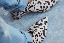 Shoes Scarpe