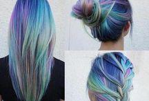 hair 3.0