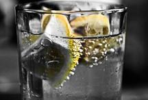 Gin & Tonic / Algunos de los mejores y peores gintonics que nos vamos encontrando