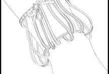 Designs / Drawings