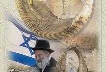 Israel..the land of God