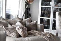 Sofa & etc..