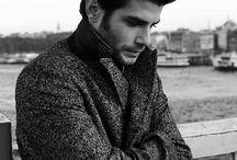 actor: Berk Cankatin | Şehzade Iskender ♥