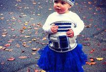 Baby Stuffs! / by Shana Bull (Shana Ray)