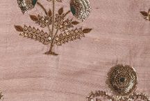 embroidery n embellishment