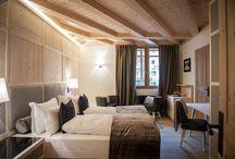 arch_hotelzimmer