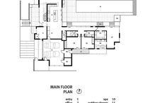 Floor plans I like