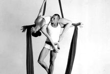 duo straps